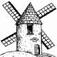 moulin farines biologiques